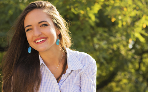 treat gum disease in Columbus and Upper Arlington