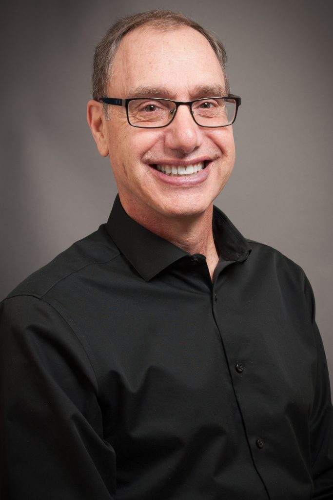 Columbus dentist Dr. Mark A Miely