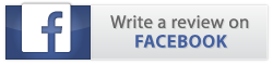 Write a review for Upper Arlington dentist Mark A. Miely, DDS on Facebook